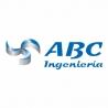 abc-ingenieria
