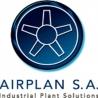 air-plan