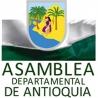 asamblea-departamental-de-antioquia