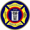 bomberos-medellin