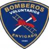 bomberos-voluntarios-envigado