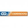 copidrogas