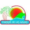 logo14-10