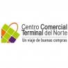 terminal-del-norte