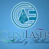clinilaser