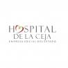hospital-de-la-ceja