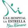 hospital-la-estrella
