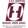 hospital-manuel-uribe-angel