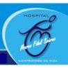 hospital-marco-fidel