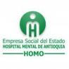hospital-mental-de-antioquia