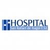 hospital-san-rafael-itagui