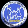 hospital-sonson