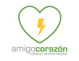 Logo Definitivo Amigo Corazón