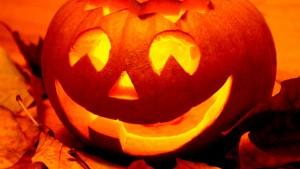 Cardioproteccion halloween