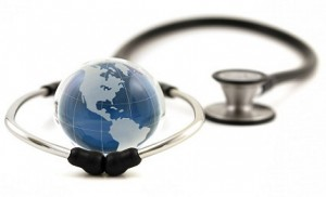 medico doctor web ingenieria hospitalaria