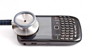 ingenieria-hospitalaria-salud celular-smartphone-medico