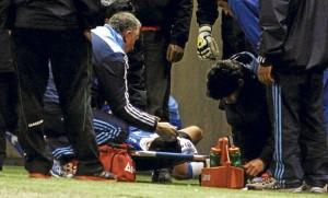 cardioproteccion-futbol-desfibrilador-ataque-infarto-ingenieria-hospitalaria