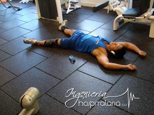 gimnasios-centros-de-acondicionamiento-fisico-cardioproteccion-corazon-paro-cardiaco