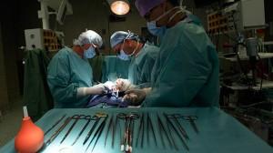 trasplante-corazon-muerto-salud-cardioproteccion
