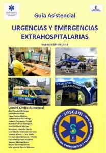 ingenieria-hospitalaria-guia-asistencial-urgencias-emergencias-extrahospitalarias-clinico