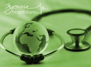 dia-mundial-salud-alimentacion-bienestar-ingenieria-hospitalaria
