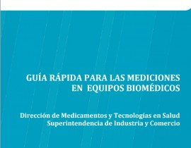 Guia-rapida-medicion-equipos-biomedicos-minsalud-mincomercio-medicamentos-salud-tecnologia-ingenieria-hospitalaria