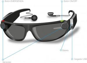 gafas-retriever-glasses-invidente-ciego-perro-guia-biomedicina-bioingenieria-salud-bienestar-tecnologia-salud-ingenieria-hospitalaria