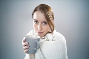 cafe-tinto-investigacion-cerebro-salud-actualidad-ingenieria-hospitalaria-cardioproteccion-bienestar-tecnologia