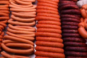 carne-procesada-meat-rojas-frias-salud-oms-noticias-ingenieria-hospitalaria-actualidad