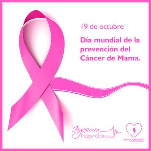 dia-mundial-prevencion-cancer-mama-cancerigeno-salud-cuidado-ingenieria-hospitalaria-19-octubre