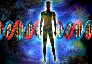 salud-mente-pensamiento-bienestar-placebo-ingenieria-hospitalaria-medicina-energia-amigo-corazon