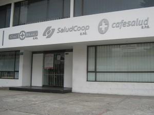 saludcoop-cafesalud-eps-cruz-blanca-intervenida-ministerio-salud-gobierno