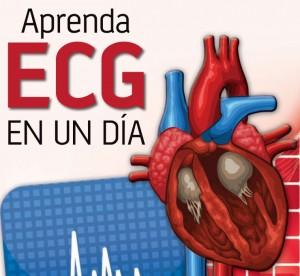 aprenda-ecg-1-dia-equipos-biomedicos-medicina-salud-ingenieria-hospitalaria