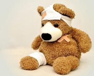 salud-error-dormir-facebook-cama-trabajo-ojos-celular-bienestar-equipos-medicos-ingenieria-hospitalaria-cardioproteccion