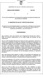 Proyecto-resolucion-lineamientos-gestion-equipos-biomedicos