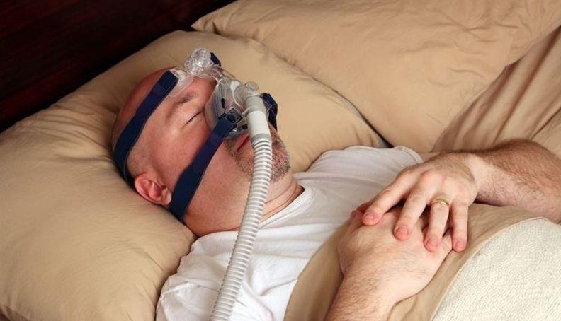 apnea-sueno-respiratoria-futuro-2026-ingenieria-equipos-medicos-biomedicos-salud