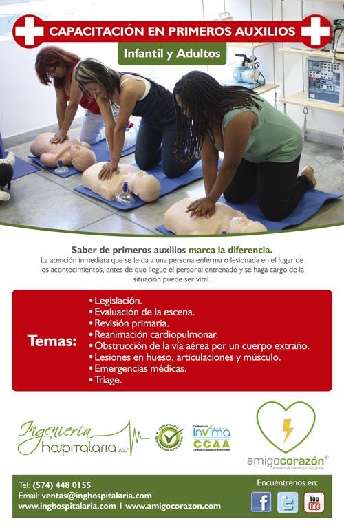 capacitacion-primeros-auxilios-salvar-vida-emergencia-infantil-adulto-reanimacion-lesion-medico