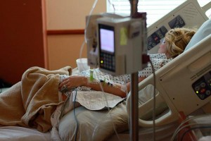 crisis-salud-planton-antioquia-colombia-hospitales-clinicas-minsalud-saludcop-caprecom