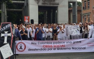 dia-mundial-salud-paro-colombia-planton-ingenieria-hospitalaria-equipos-medicos
