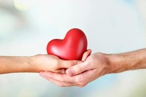 donacion-organo-colombia-ley-senado-salvar-vida-trasplante