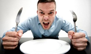 hambre-fisica-emocional-alimenticio-alimento-salud-bienestar-ingenieria-hospitalaria-cardioproteccion