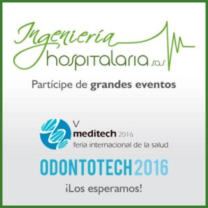 Perfil-Facebook-Meditech