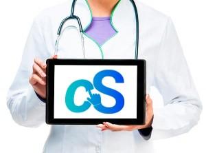 click-salud-minsalud-ministerio-salud-eps-ips-medicamento-colombia-ingenieria-hospitalaria-cardioproteccion