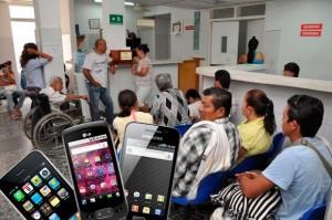 medicina-inteligente-aplicacion-app-urgencias-colombia-eps-celular-ingenieria-hospitalaria-equipos-medicos