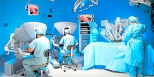 salud-tecnologia-cirugia-robotica-robot-quirurgico-medico-medicina-ingenieria-hospitalaria-cardioproteccion