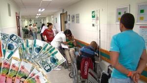 recorte-presupuesto-salud-2017-ministerio-salud-Colombia-gobierno-cardioproteccion-emergencia-ingnenieria-hospitalaria