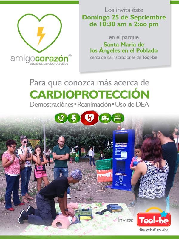 cardioproteccion-al-parque