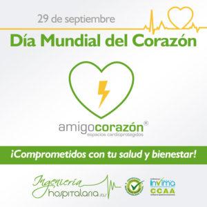 dia-mundial-del-corazon-2016-cardioproteccion-salud-celebracion-cardiovascular-colombia-desfibrilador-rcp-cpr