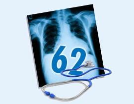 salud-cardioproteccion-equipos-medicos-ingenieria-hospitalaria-ambulancia-hospital-corazon-presion-cuidado-tecnologia-innovacion-medicina-odontologia-cardiovascular-enfermedad