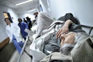 SALUD-CARDIOPROTECCION-EQUIPOS-MEDICOS-INGENIERIA-HOSPITALARIA-AMBULANCIA-HOSPITAL-CORAZON-PRESION-CUIDADO-TECNOLOGIA-INNOVACION-MEDICINA- ODONTOLOGÍA- CARDIOVASCULAR- ENFERMEDAD